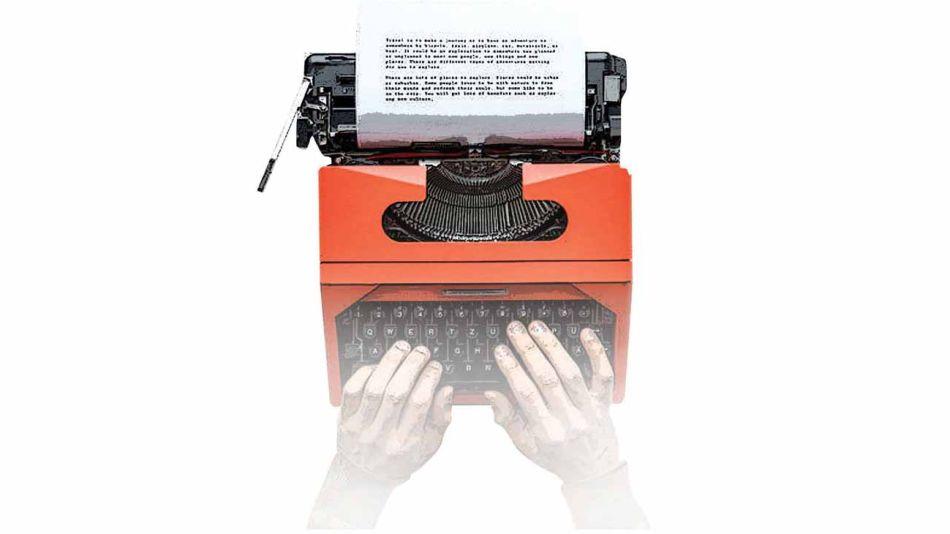 20210815_escribir_escritor_pablotemes_g
