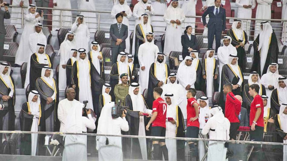 20210815_futbol_qatar_shutterstock_g