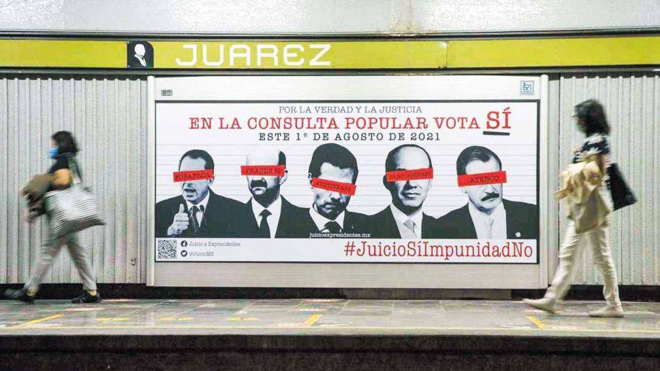 20210815_mexico_justicia_impunidad_presidentes_afp_g