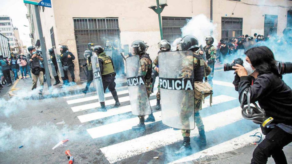 20210815_protesta_fuerzas_armadas_afp_g