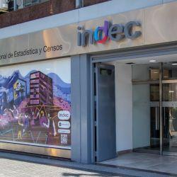 Esta semana el INDEC difundirá importantes datos económicos.