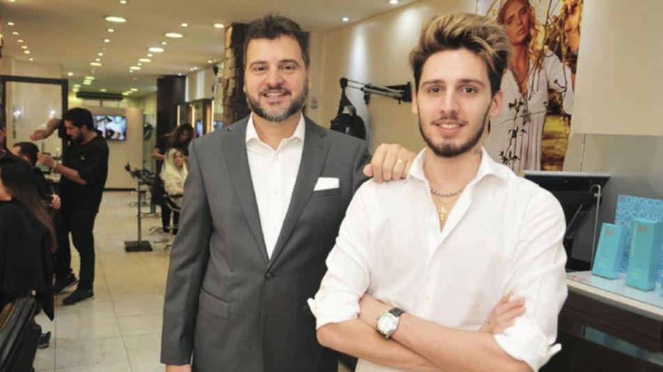 Marcelo Cuggini, 20210817