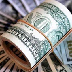 El dólar nuevamente en alza
