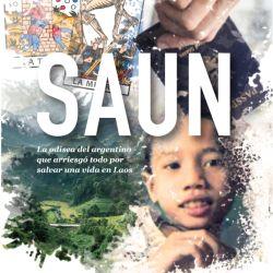 El libro está prologado por Ismael Cala.