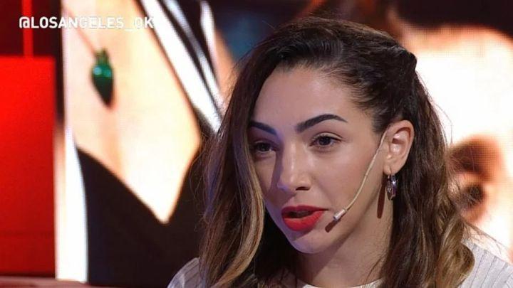 Aseguran que Thelma Fardin está en pareja con Camilo Vaca Narvaja, ex de Florencia Kirchner