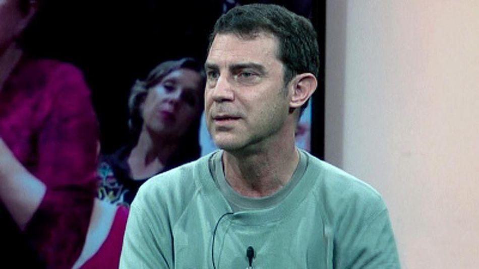 Andrés Malamud 20210818