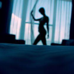 Cómo lograr el orgasmo femenino sin penetración - Foto Unsplash Maru Lombardo