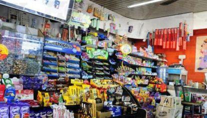 Efecto post pandemia: el repunte de las ventas de los kioscos
