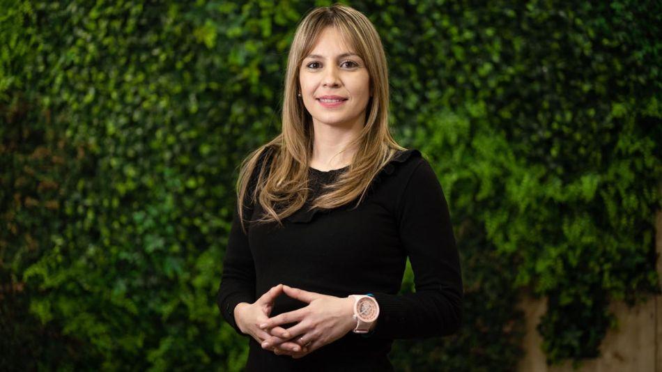 Gabriela Uriburu Castillo 20210819