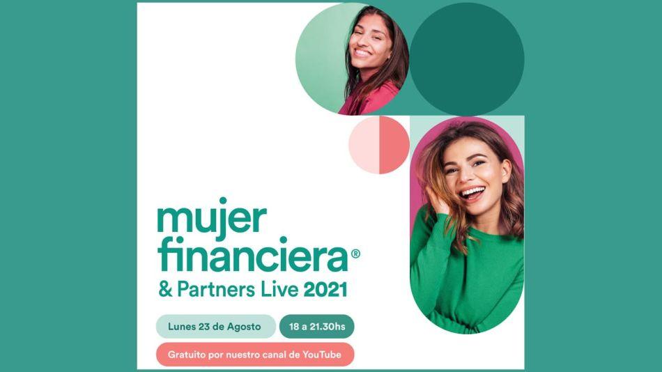 PNT de Mujer Financiera 20210819
