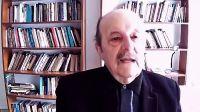 Entrevista a Julio Bárbaro 20210820