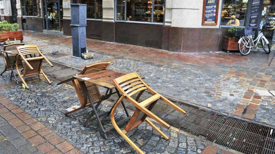 20210821_restaurante_cuarentena_cedoc_g