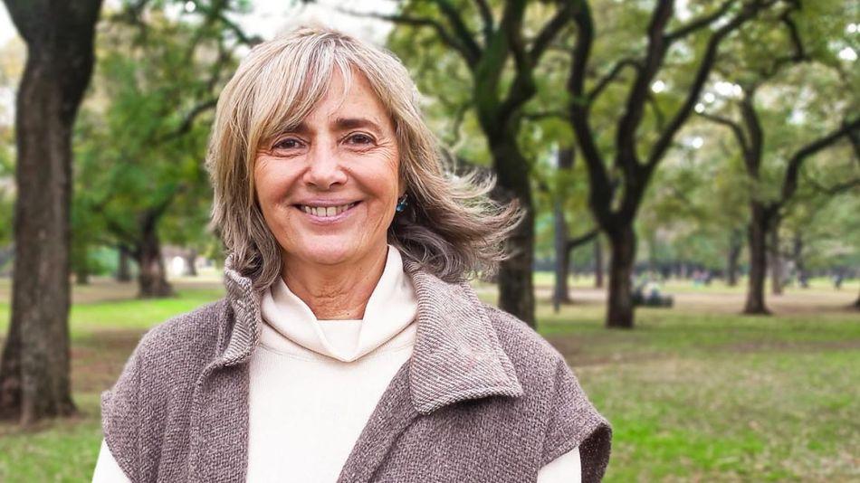 Silvia Vázquez 20210820