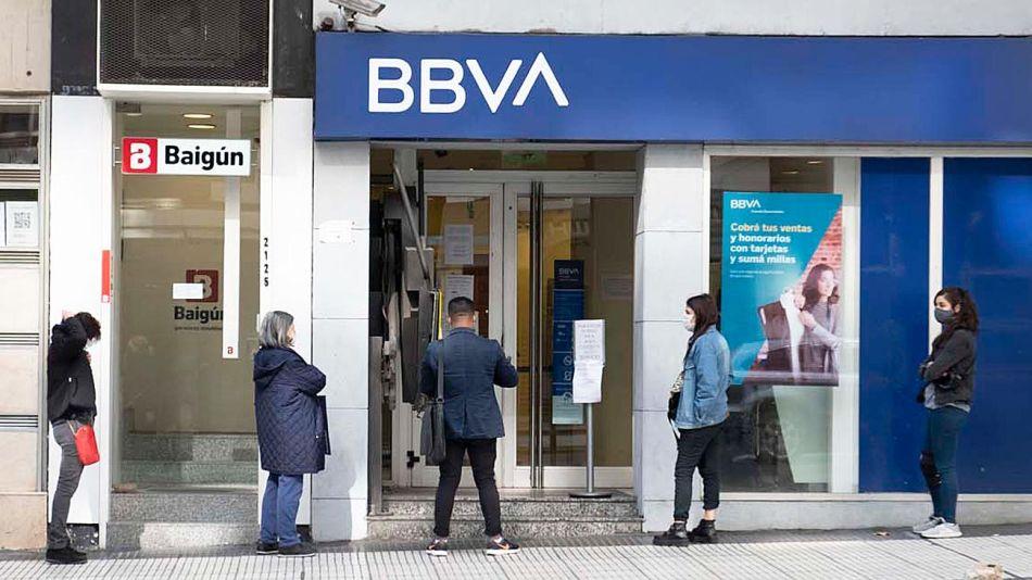 20210821_banco_bbva_grassi_g