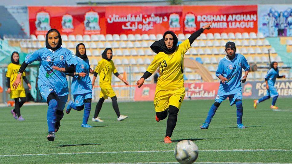20210821_mujer_afganistan_futbol_afp_g