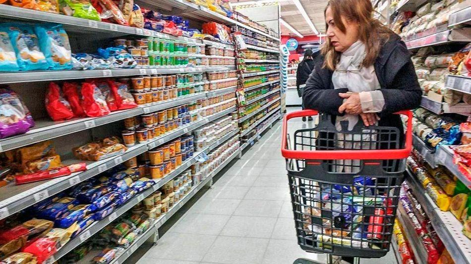 20210821_supermercado_cedoc_g