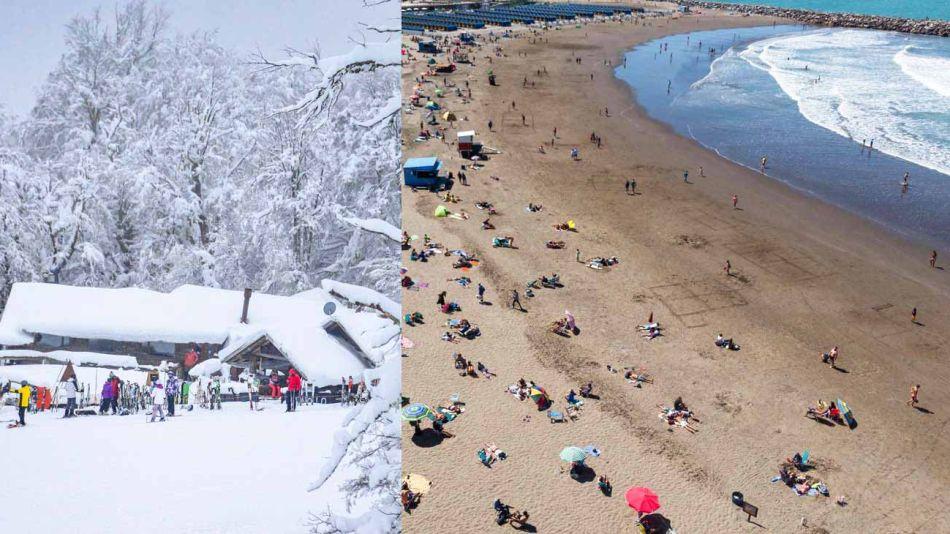 20210821_vacaciones_turismo_gzachapelcotelam_g