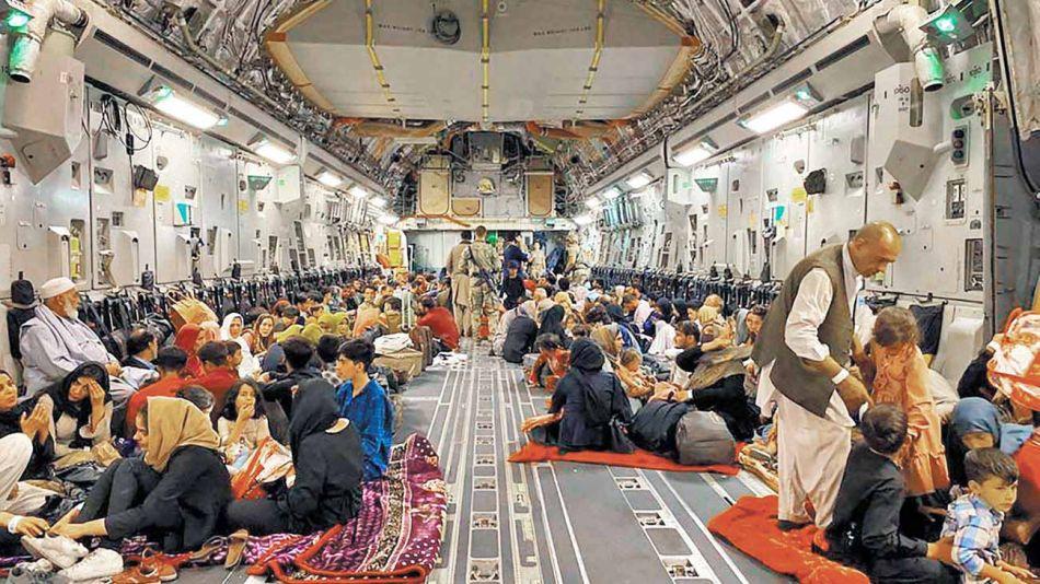 20210822_afganistan_estados_unidos_avion_afp_g