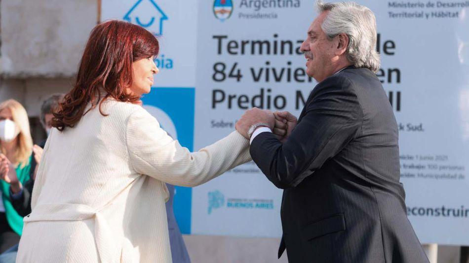 20210822_alberto_fernandez_cristina_fernandez_cedoc_g