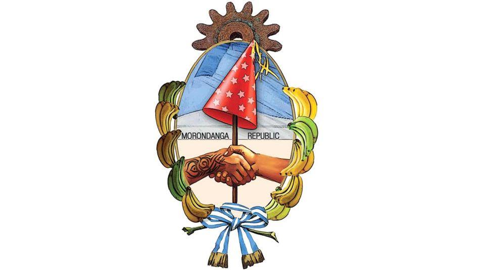 20210822_morondanga_republica_temes_g