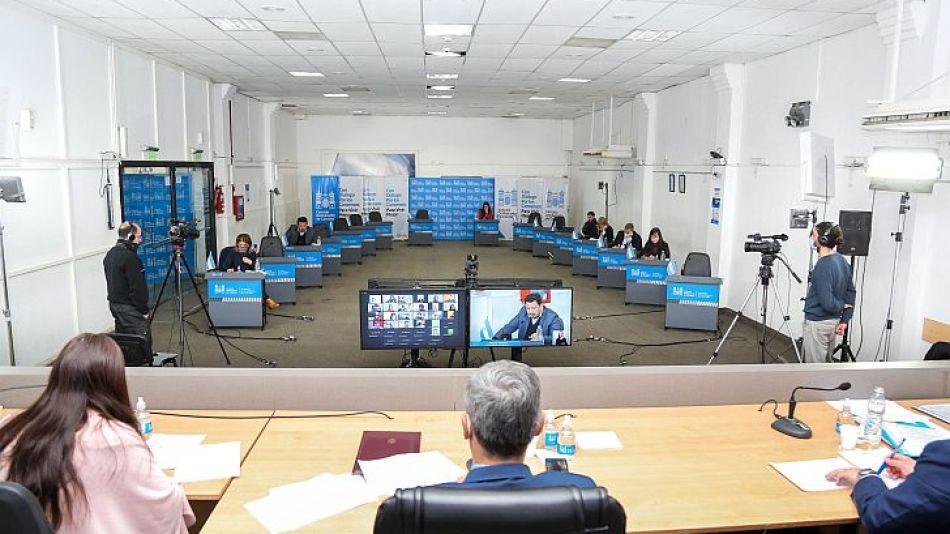 22-8-2021-Concejo Deliberante