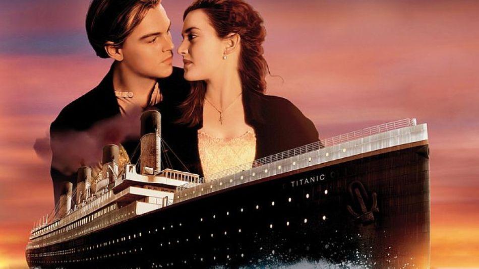 22-8-2021-Titanic