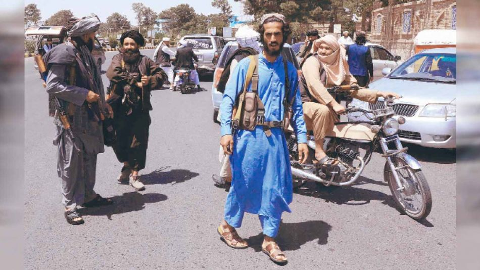 20210822_20210822_afganistan_taliban_afp_g
