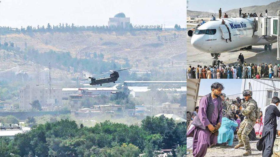 20210822_afganistan_estados_unidos_aeropuerto_afp_g