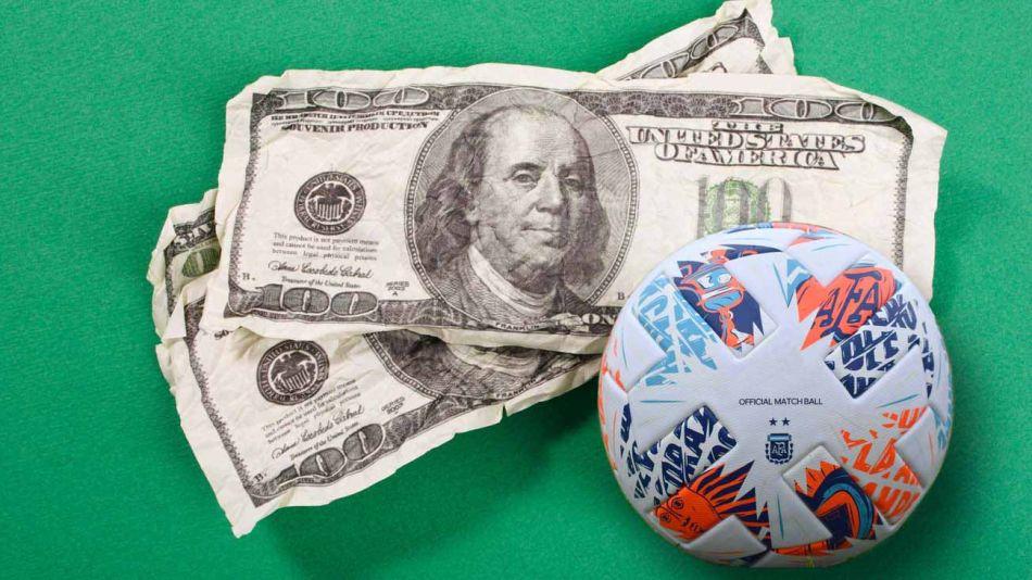 20210822_economia_futbol_collagedigitalgustavodandraia_g