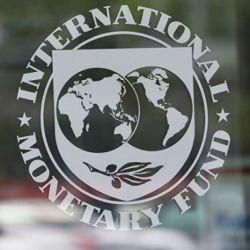 DEG: Argentina recibe u$s 4.354 millones.