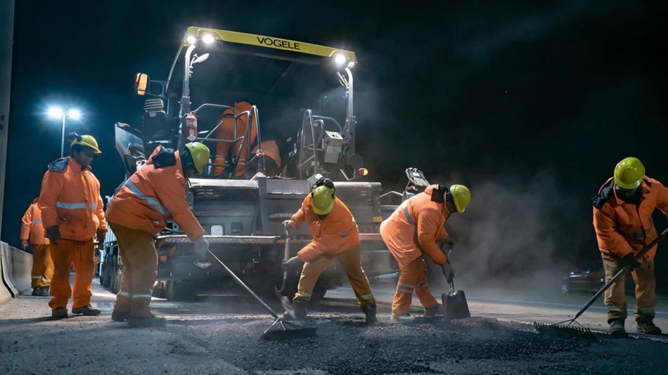 trabajadores nocturnos 2021082