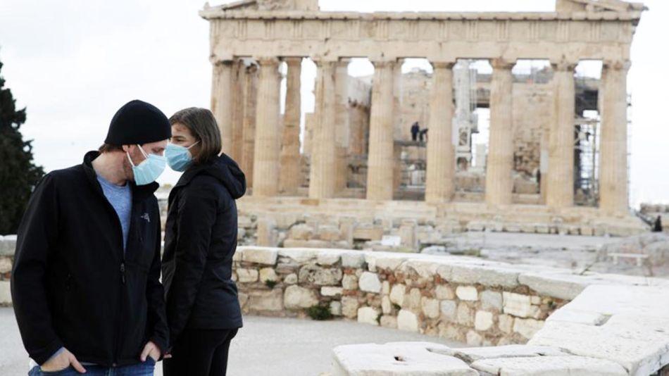 Grecia 20210824