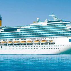 Los cronogramas de operaciones dispuestos por las autoridades portuarias de sus respectivas jurisdicciones deberán ser aprobados por el gobierno provincial y/o la autoridad nacional competente.