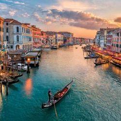 En caso de que la medida prospere, Venecia será la primera ciudad del mundo con entrada planificada y paga.
