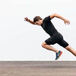 Deporte: los beneficios de hacer ejercicio en ayunas
