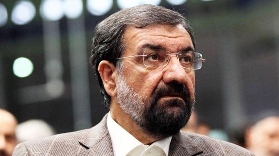 Mohsen Rezai 20210825