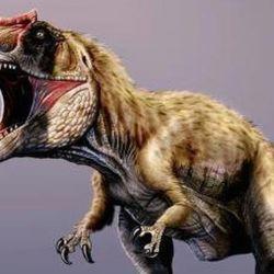 Es un representante temprano de los lepidosauromorfos.