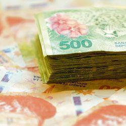 Economía electoral | Foto:Shutterstock