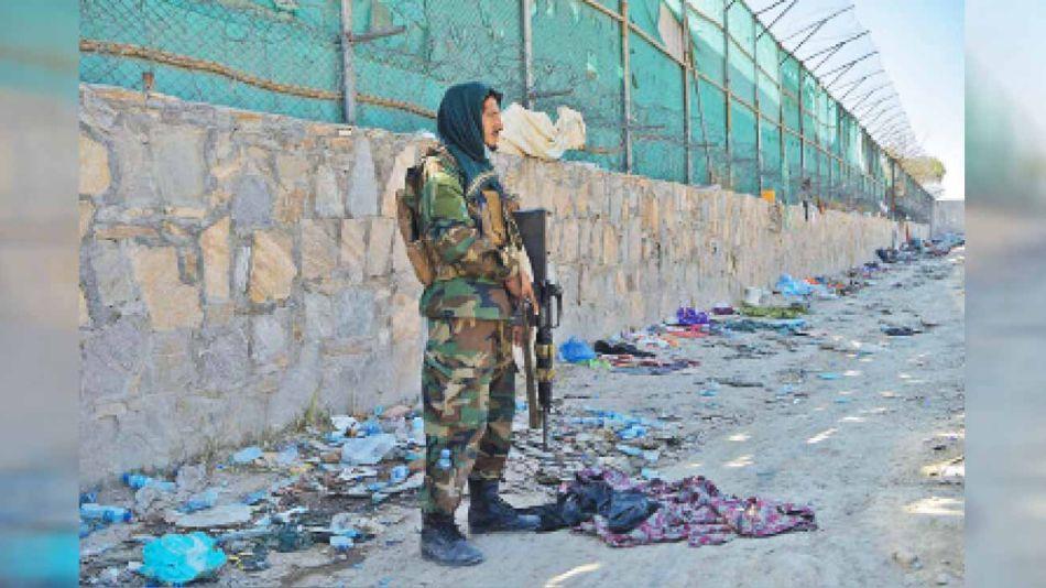 20210828_taliban_afganistan_afp_g