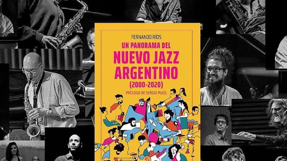 29-8-2021-Jazz