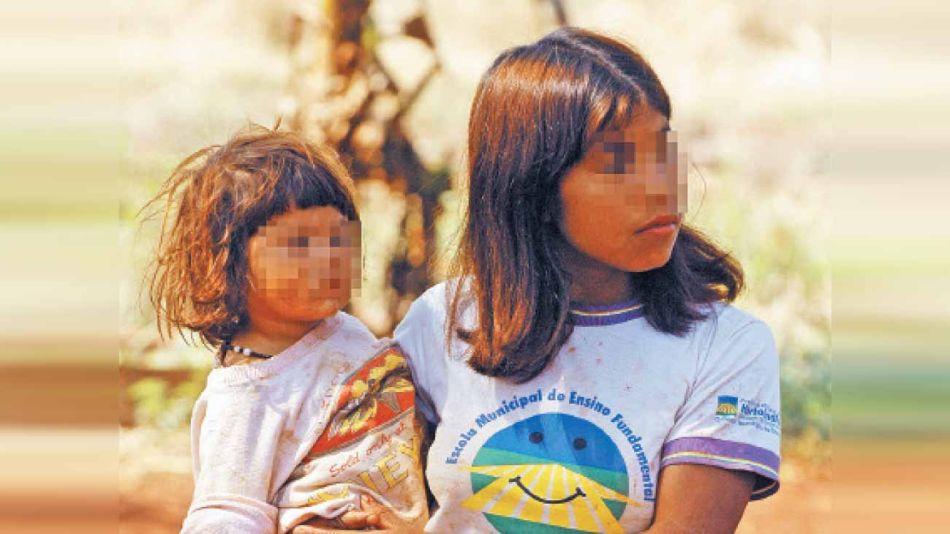 20210829_mujeres_indigenas_infantil_afp_g