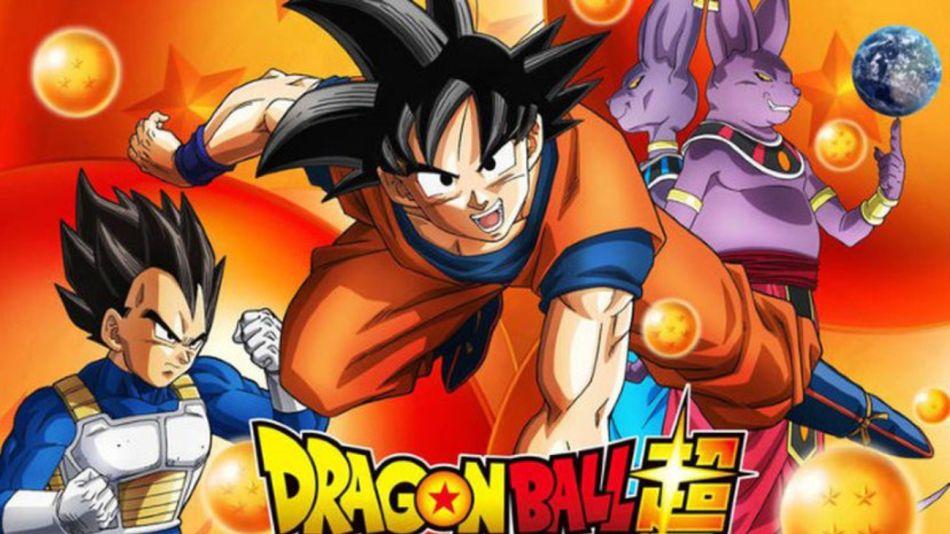 Dragon Ball Super g_20210830