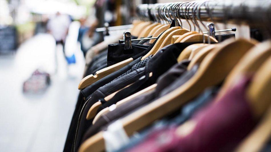 Economía circular en la moda.  20210830
