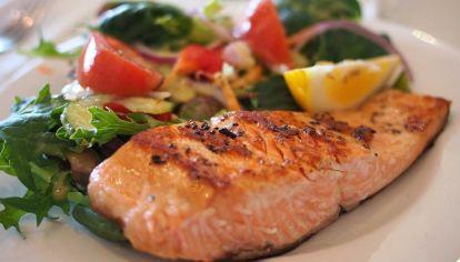 ¿Existen realmente los alimentos afrodisíacos?