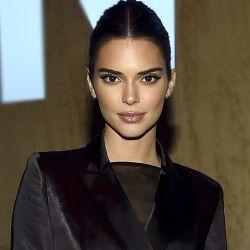 Kendall Jenner se lanza como directora creativa de moda