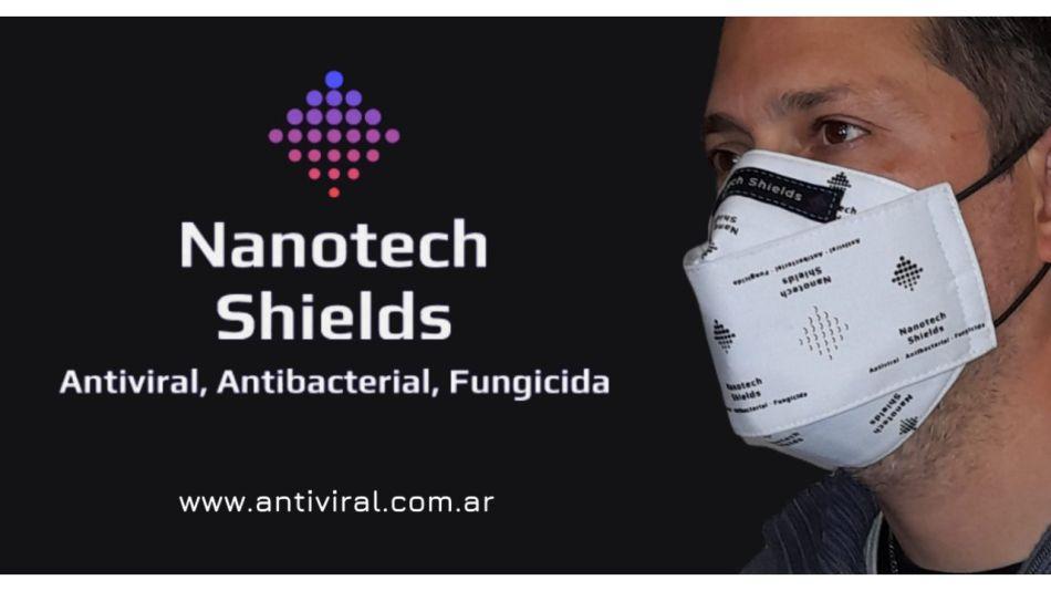 Nanotech Salud