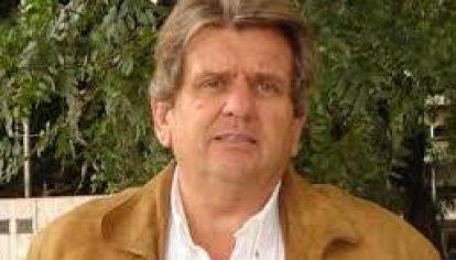 Luis Balaguer