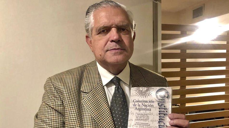 Ricardo López Murphy 20210902