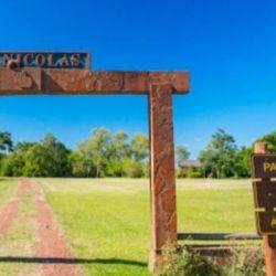 El Parque Nacional Iberá amplió el cupo máximo de visitantes a 200 personas por día, en cada uno de los cuatro portales