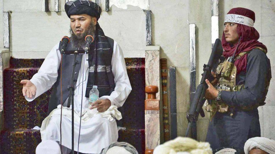 20210904_taliban_afganistan_afp_g